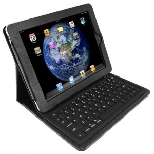 Keycase-ipad-folio-deluxe-with-bluetooth-keyboard-black1