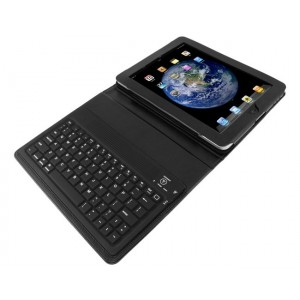 Keycase-ipad-folio-deluxe-with-bluetooth-keyboard-black3-