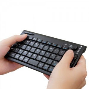 Mini-bluetooth-hid-wireless-keyboard-for-ipad-iphone-4