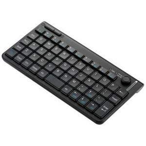 Mini-bluetooth-hid-wireless-keyboard-for-ipad-iphone-41