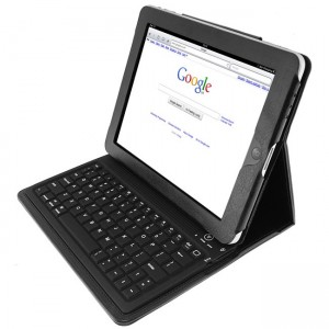 Keycase-ipad-folio-deluxe-with-bluetooth-keyboard-black-