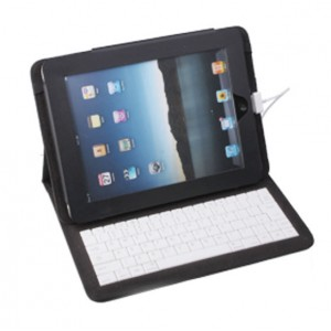Leather-case-holder-with-sewed-in-keyboard-for-ipad1