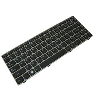 image from www.laptopskeyboard.com