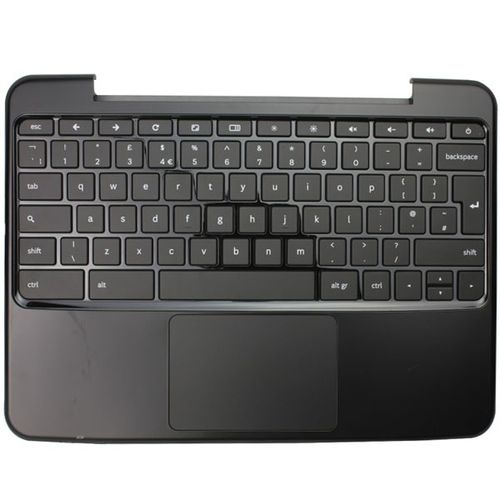 image from www.laptopskeyboard.com